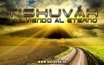 T'shuváh Volviendo al Eterno