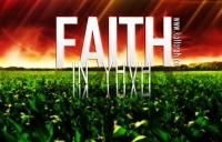 Faith In YHVH