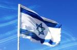 Degel Israel