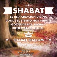 Shabat_Creacion_Inst860.jpg