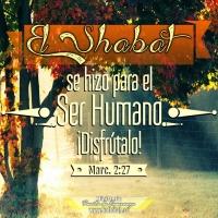 shabat_serhumano_Inst_860.jpg
