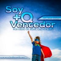Soy + QVencedor