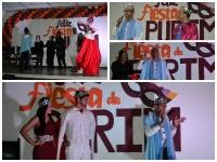 Celebrando Purim 5774