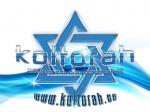Wallpaper Koltorah.co