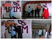 PurimMPe2014_069.jpg