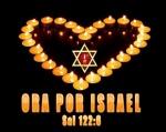 Ora por Israel