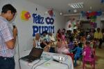 Purim2015_05