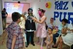 Purim2015_12