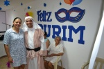 Purim2015_70