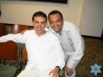Yosef & Ken