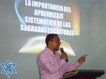 La Importancia del Aprendizaje Sistemático de las Sagradas Escrituras